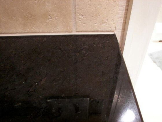 Chipped-Granite-Repaired-After