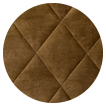 circle-upholstery