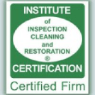 Certified firm. Click to verify.