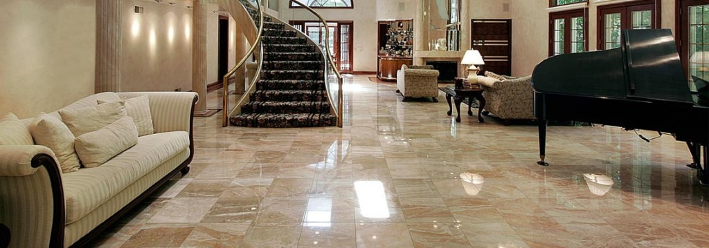 Tile And Grout Cleaning?  Stone And Travertine Cleaning?  Give Us A Call Anytime.