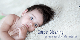 Allergy Relief Carpet, Tile and Upholstery Cleaning