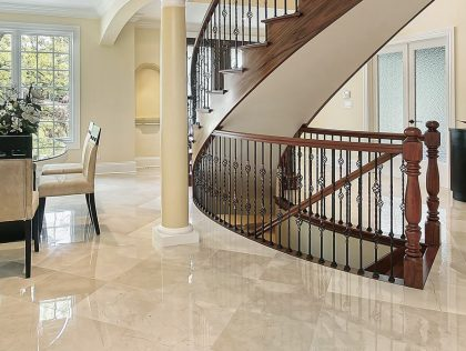 Tru-Clean Surface Care - Carpet, Tile, Stone and Upholstery Cleaning