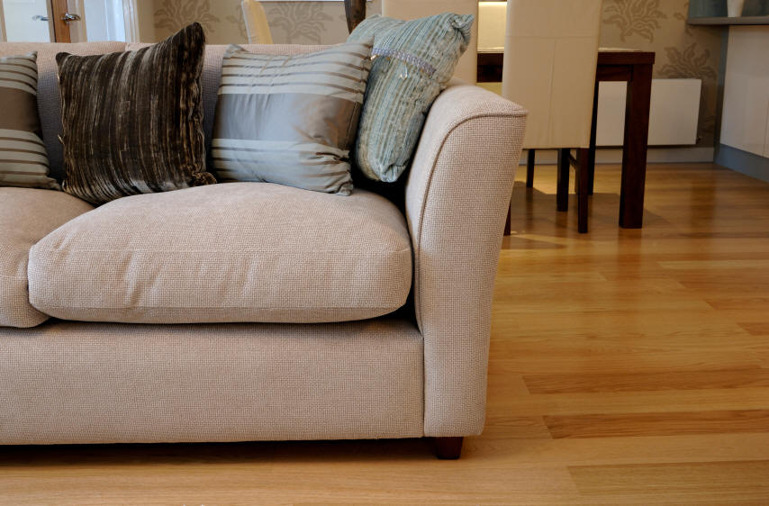 Furniture Cleaning Cape Coral