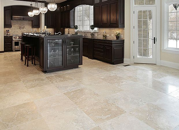 Travertine Cleaning and Polishing Cape Coral   Fort Myers   Naples