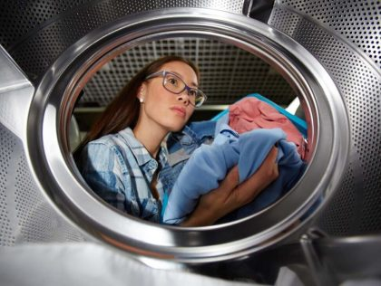 When Was The Last Time You Had Your Dryer Vent Cleaned?