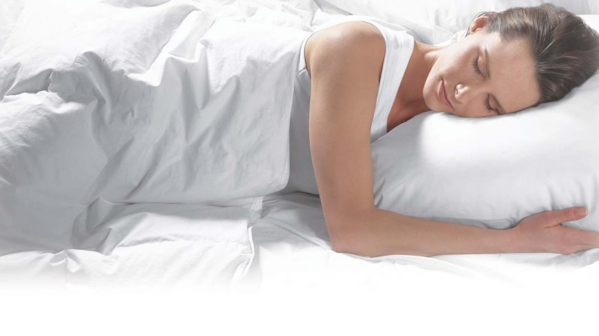 Mattress Cleaning and Sanitizing Throughout SW Florida