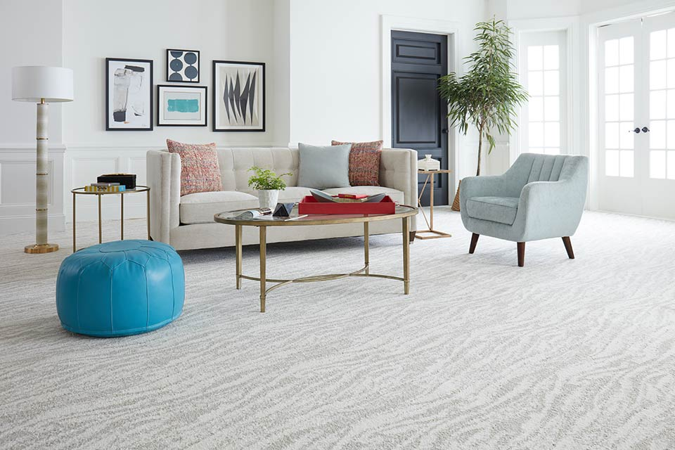 Cape Coral Carpet Cleaning - A+ Rated By The BBB