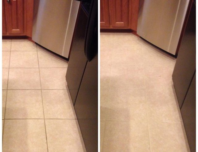 Tile and Grout Cleaning Cape Coral | Fort Myers | Naples