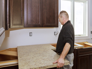 Natural Stone Cleaning, Polishing and Restoration in SW Florida