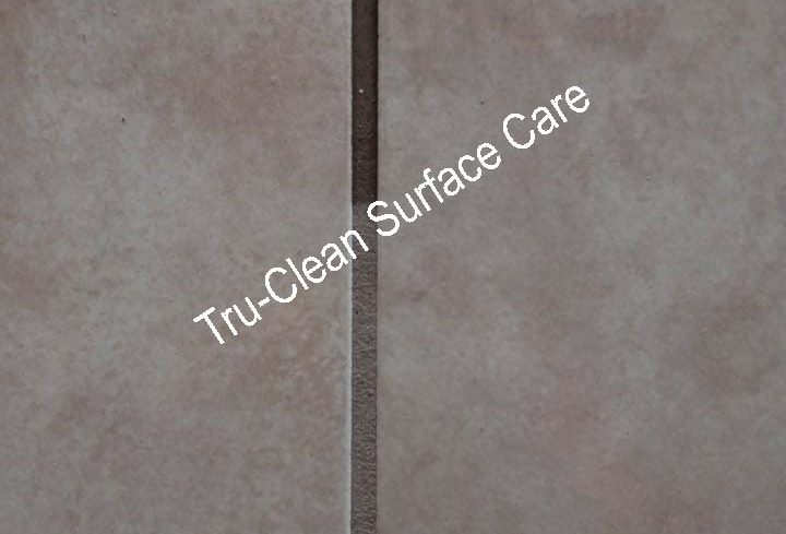 Tile and Grout Cleaning Cape Coral
