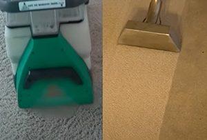 Rental Carpet Cleaning Machines Aren't Worth It